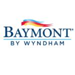 Baymont Inn in Garden City, GA