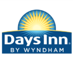 Days Inn in Garden City, GA