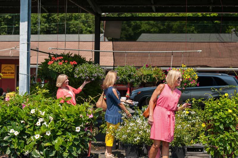 Shop In Garden City, GA