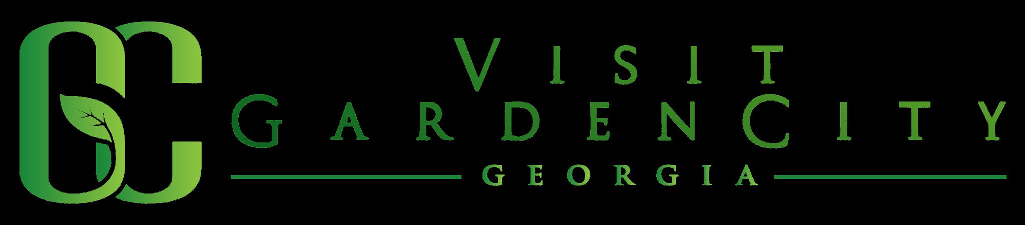 Visit Garden City