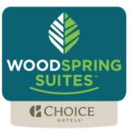 Woodspring Suites In Garden City, GA