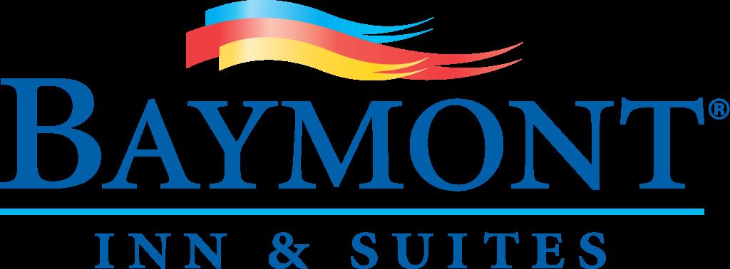 Baymont Inn And Suites In Garden City, GA