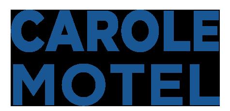 Carole Motel