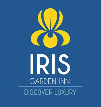 Iris Garden Inn in Garden City, GA