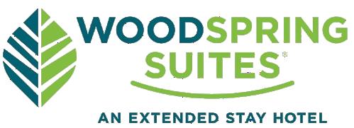woodspring-suites